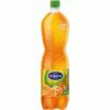 OLYMPOS Gyümölcsital 1,5 l mandarin 12 %