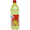 Reál Citrom teaízesítő 1 l 40% citromlétartalommal