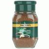 JACOBS Krönung instant kávé 100 g