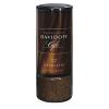 Davidoff Café Espresso 100 g instant kávé