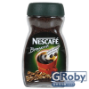 NESCAFE Nescafé Brasero instant kávé 100 g