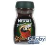 NESCAFE Nescafé Brasero instant kávé 100 g kávé