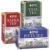 Maharishi Ayurveda Filteres Pitta Tea