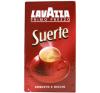 Lavazza Suerte őrölt kávé 250 g kávé