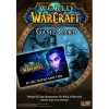 Blizzard World Of Warcraft game card