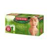 TEEKANNE Zöld tea Zen Chai 20x1,75 g