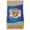 COMPLETA Kávékrémpor utántöltő 200 g