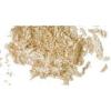Dr Hauschka dekoratív készítmények, szemhéjpúder 09 (Shimmering Ivory) 1,3 gr