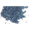 Dr Hauschka dekoratív készítmények, szemhéjpúder 05 (Smoky Blue) 1,3 gr