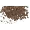 Dr Hauschka dekoratív készítmények, szemhéjpúder 04 (Smoky Grey) 1,3 gr
