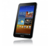 Samsung Galaxy Tab 7.0 Plus P6200 3G 16GB tablet pc
