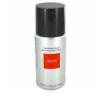 Hugo Boss dezodor dezodor