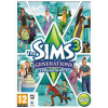 Electronic Arts The Sims 3 Generations