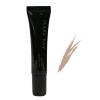 Mary Kay Concealer