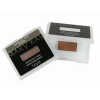 Mary Kay Mineral Eye Colour Eye Shadow