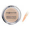 Max Factor Miracle Touch Liquid Make-up