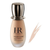 Helena Rubinstein Color Clone Perfect Complexion