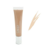 Clinique All About Eyes Eye Concealer