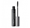 Clinique Lash Power Mascara szempillaspirál