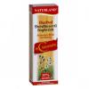 Naturland Herbal Svédkeserű + C-vitamin fogkrém