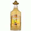 Sierra Tequila Gold Mexikói agávépárlat 0,7 l 38%-os alkoholtartalom