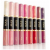 Max Factor Lipfinity Colour and Gloss