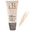 Helena Rubinstein Magic Concelaler