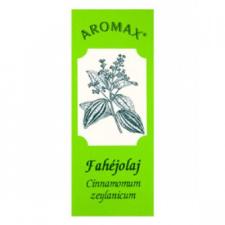 Aromax Fahéj illóolaj kozmetikum