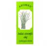 Aromax Indiai citromfű illóolaj kozmetikum