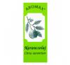 Aromax Narancs illóolaj kozmetikum