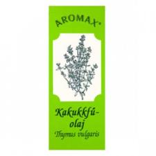 Aromax Kakukkfű illóolaj kozmetikum