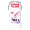 Rexona Biorythm stift