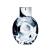 Giorgio Armani Emporio Diamonds AfterShave