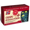 Odin Rózsagyökér + kapszula