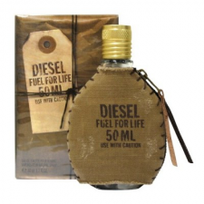 Diesel Fuel for Life Homme kozmetikum
