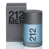 Carolina Herrera 212 aftershave