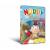 Europa Records DVD Noddy 14.   Noddy, a világ legjobb sofőrje