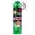 Garnier Minaral Extreme Deo Spray