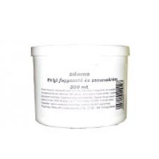 Adamo Adamo helyi fogyasztó-szauna krém kozmetikum