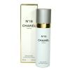 Chanel No.19 spray