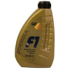 Q8 Formula F1 10w50 4L