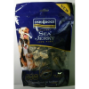 Fish4Dogs Sea Jerky Squares 100 g