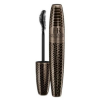 Helena Rubinstein Lash Queen Fatal Blacks