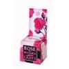Bio Fresh Rózsás ajakbalzsam