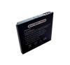 WayteQ akkumulátor elem és akkumulátor