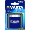 Varta High Energy 3LR12