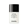 Chanel Le Blanc de Chanel