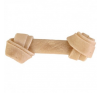 Trixie préselt rágócsont, 16 cm  (TRX2678) játék kutyáknak