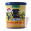 Happy Dog MultiVitamin-Mineral
