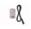 Sony BC-TR30 elem és akkumulátor